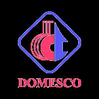 Báo cáo cập nhật cổ phiếu Công ty Cổ phần Xuất nhập khẩu Y tế Domesco DMC ngày 01 tháng 04 năm 2015