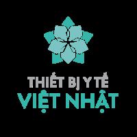Báo cáo cập nhật cổ phiếu Công ty Cổ phần Thiết bị y tế Việt Nhật ngày 25 tháng 02 năm 2015