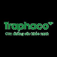 Báo cáo cập nhật cổ phiếu Công ty Cổ phần TRAPHACO ngày 02 tháng 06 năm 2015