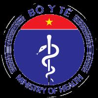 Thông tư Sửa đổi, bổ sung và bãi bỏ một số văn bản quy phạm pháp luật do Bộ trưởng Bộ Y tế ban hành, liên tịch ban hành
