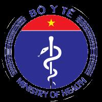 Thông tư số: 23/2018/TT-BYT của Bộ Y tế quy định việc thu hồi và xử lý thực phẩm không bảo đảm an toàn thuộc thẩm quyền quản lý của bộ y tế
