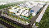 5 Tiêu chí lựa chọn tư vấn xây dựng nhà máy sản xuất đạt chuẩn GMP