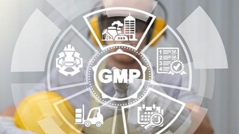 Phân loại mức độ vi phạm tiêu chuẩn GMP. Quy định đánh giá thực hành sản xuất tốt GMP
