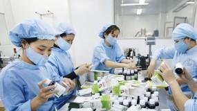 Nguyên tắc, quy định GMP thực phẩm bảo vệ sức khỏe và việc áp dụng GMP đối với cơ sở sản xuất thực phẩm bảo vệ sức khỏe trong nước