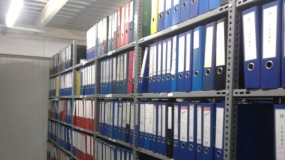 Hướng dẫn về hồ sơ và tài liệu gmp trong sản xuất thực phẩm bảo vệ sức khỏe