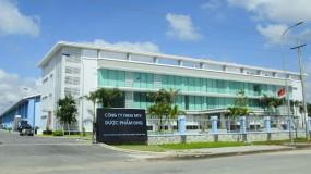 Tư vấn nâng cấp nhà máy GMP sản xuất dược mỹ phẩm, thực phẩm bảo vệ sức khỏe