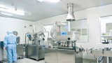 Danh sách cơ sở sản xuất thuốc, nguyên liệu làm thuốc tại nước ngoài đáp ứng GMP (cập nhật ngày 9/2/2021)