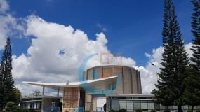 GMPc Việt Nam tự hào góp phần cùng Viện nghiên cứu hạt nhân Đà Lạt cung cấp đủ dược chất phóng xạ trong đại dịch