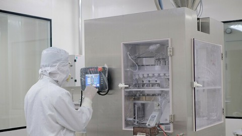 Japan-GMP là gì? Tiêu chí khắt khe để nhà máy sản xuất thuốc đạt chuẩn Japan-GMP