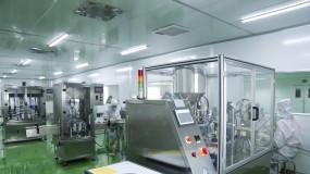 Cập nhật 30/3/2021_Danh sách cơ sở sản xuất trong nước đạt tiêu chuẩn nguyên tắc GMP, GMP bao bì dược phẩm