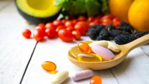 Cảnh báo 2 thực phẩm bảo vệ sức khỏe quảng cáo như thuốc chữa bệnh