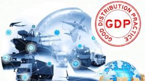 Hướng dẫn chi tiết bộ hồ sơ, thủ tục xin cấp giấy chứng nhận GDP (Thực hành tốt phân phối thuốc)
