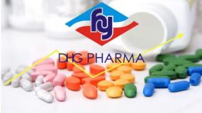 Thị trường Dược phẩm Việt Nam: Top 5 công ty hàng đầu