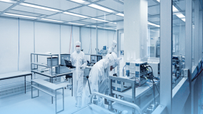 EU GMP là gì? Tư vấn xây dựng nhà máy dược phẩm tiêu chuẩn EU GMP