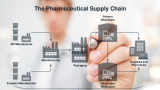 The Pharma Supply Chain: New Models for a New Era