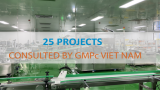 Requirements for Good Manufacturing Practice based on WHO-GMP