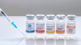 Vaccine Covid-19 nào được cấp phép rộng rãi nhất trên thế giới?