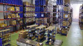 MEDCOMTECH Warehouse - GSP Certification