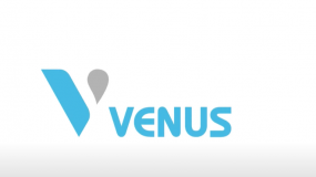 Venus Cosmetics and Health Supplements Facility - GMP Certification