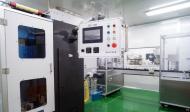 Nhà máy sản xuất mỹ phẩm HANACOS tiêu chuẩn CGMP ASEAN