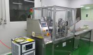 Nhà máy sản xuất mỹ phẩm Vincos Việt Nam tiêu chuẩn CGMP ASEAN