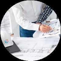 Quản lý Dự án - Giám sát thi công
