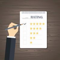 GSP Re-evaluation Consultation