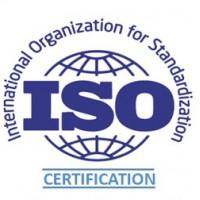 Đào tạo, cấp chứng nhận ISO 22000:2018/HACCP