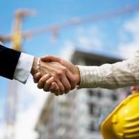 Lựa chọn Nhà thầu/Nhà cung cấp và Quản lý dự án
