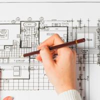 Thiết kế chi tiết xây dựng, thiết kế M&E và Lập dự toán