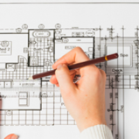 Detailed Construction & MEP design - Project Budgeting