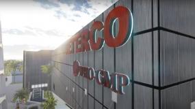 Nhà máy GMP WHO sản xuất thuốc Thú y Thủy sản Veterco