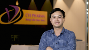 Khách hàng nói về GMPc Việt Nam