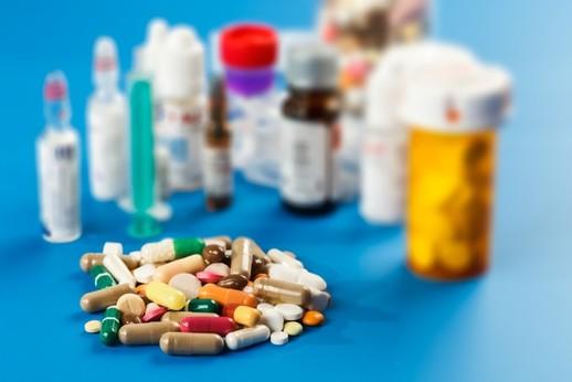 Bộ Y tế tăng cường chống dược phẩm, mỹ phẩm giả