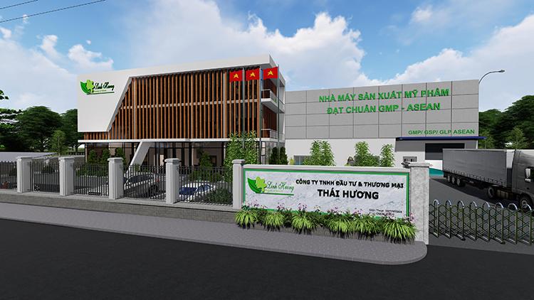 Danh sách 26 dự án đang triển khai được tư vấn bởi GMPc Việt Nam
